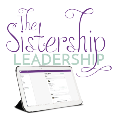 sistership-sq-leaders